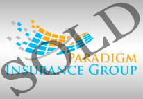 Paradigm Insurance Group | Holding Company