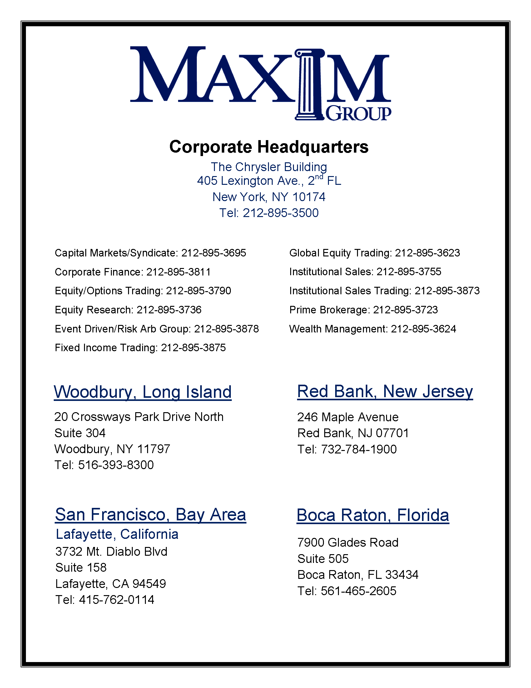Maxim Group_Page_5